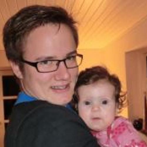 Schroeder's avatar