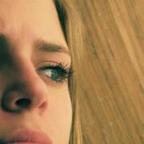 Etiene Mandello's avatar