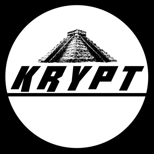 Krypt Records's avatar