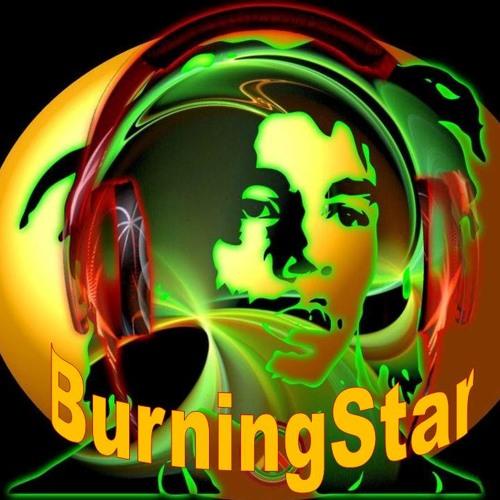 BurningStar's avatar