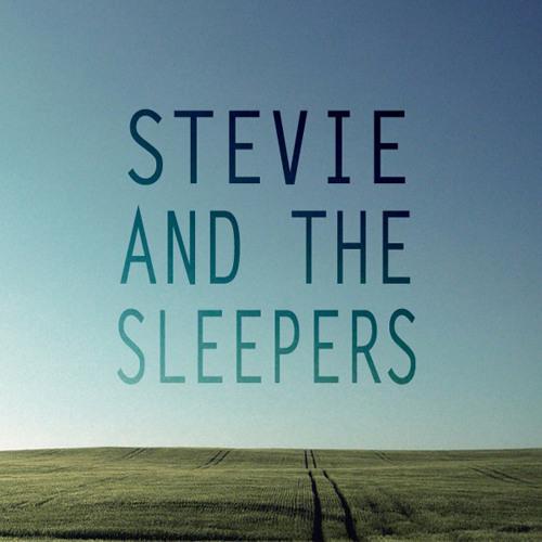 Stevie & The Sleepers's avatar