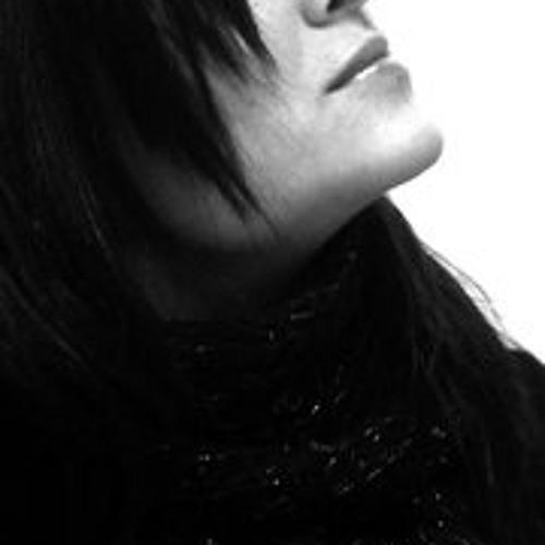 Barbara Pescara's avatar