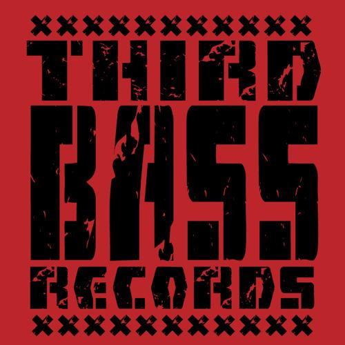 Third Bass Records's avatar