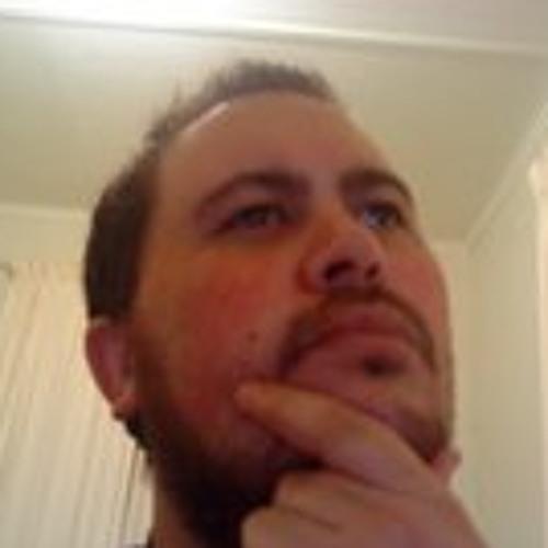 Saideya's avatar
