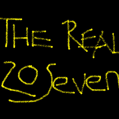 TheReal20Seven's avatar