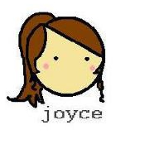 Joyce Ann Gaspar's avatar