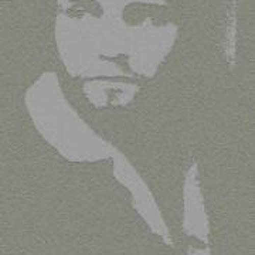 dersteppenwolf's avatar