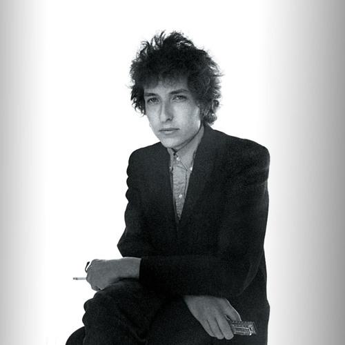 Bob Dylan's avatar