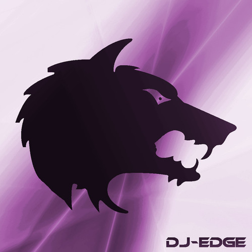 Edge4life's avatar