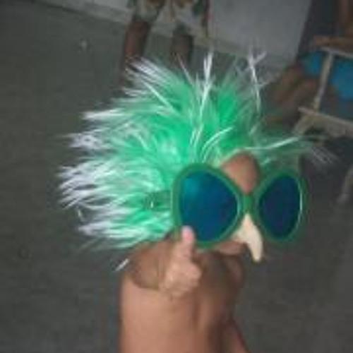 Jose David Orozco Perez's avatar