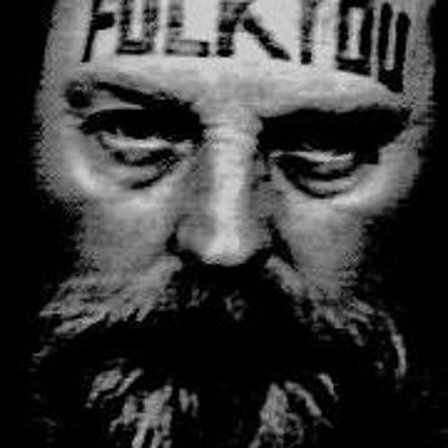 Fuji Henningsen's avatar