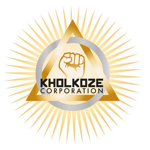 Kholkoze Corp.'s avatar