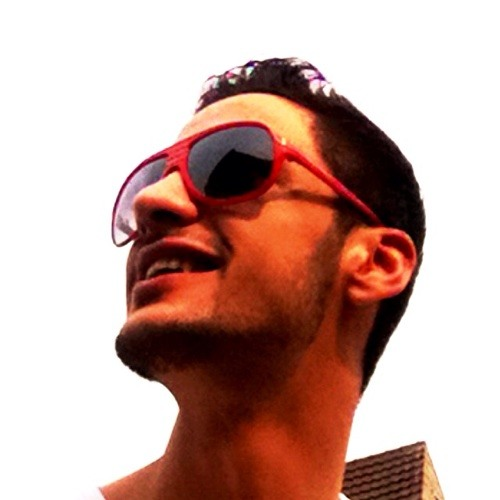 Woan Ders's avatar