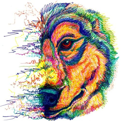 Unzet's avatar