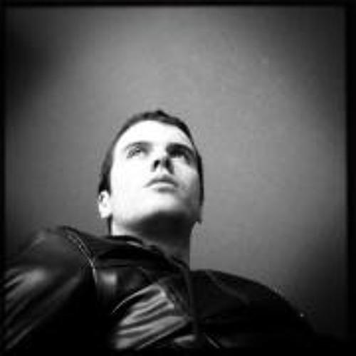 Juan D Agudelo's avatar