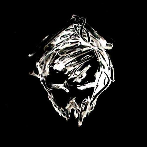 Mirco Buonomo's avatar
