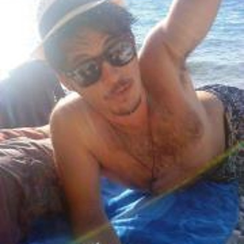Leonidas Geranios's avatar