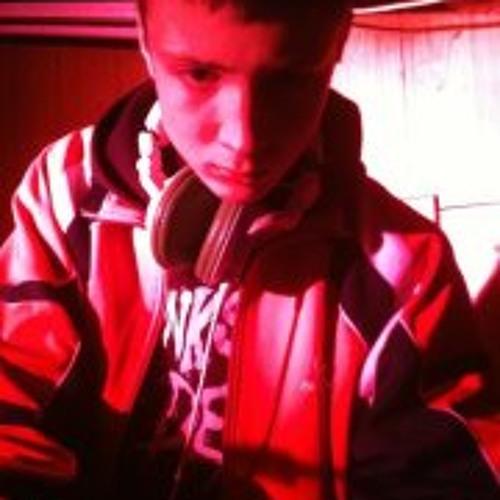Chris Mindkiller *-*'s avatar