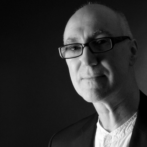 Peter Byrom-Smith's avatar