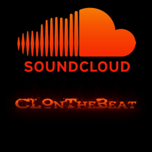 C.L. On The Beat's avatar