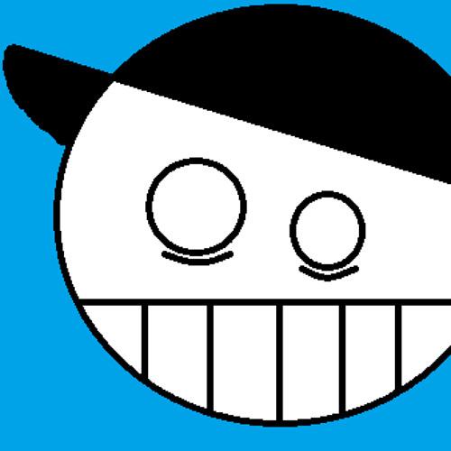 Pacush Dub's avatar