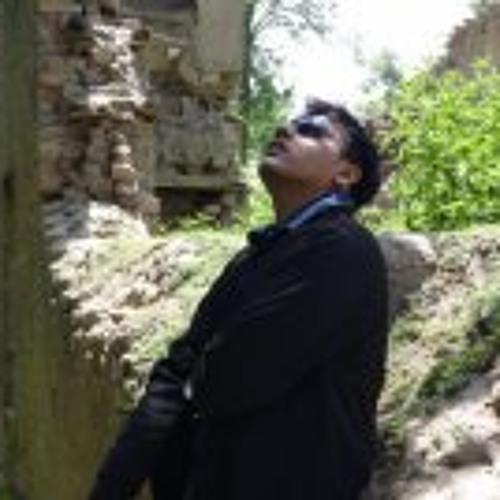 AniD™'s avatar