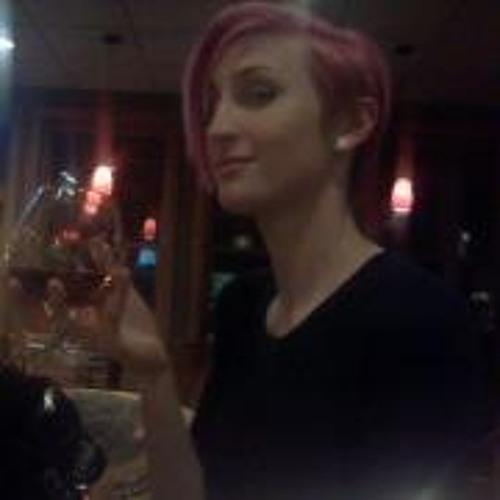 Jesy Brenner's avatar