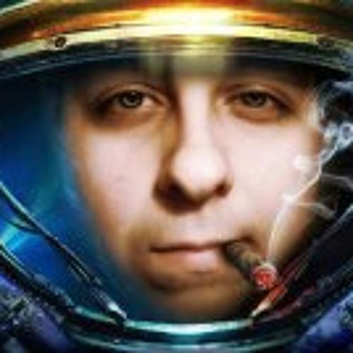 Danny Magallanez's avatar