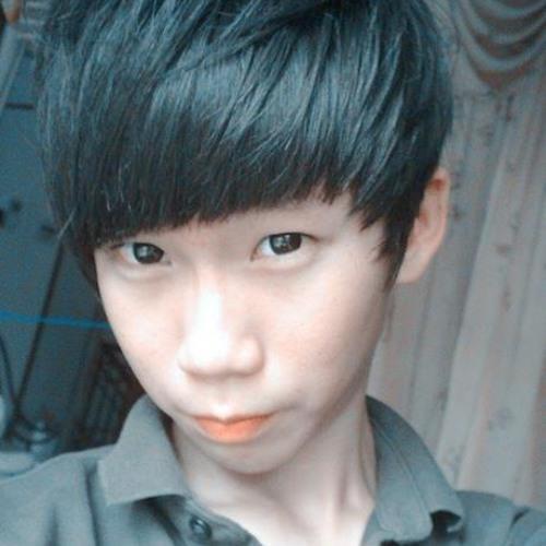 thoo0825's avatar