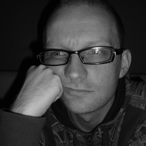 Keyfer's avatar