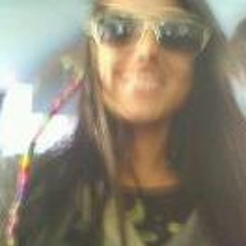 Gabiii Martinez*'s avatar