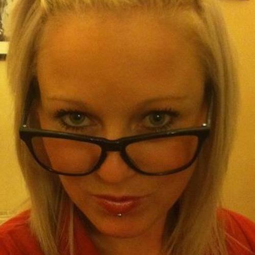 Renea84's avatar