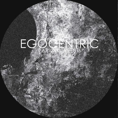 Egocentric's avatar