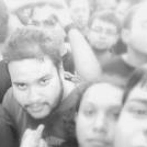 Pallav Parashar Singh's avatar