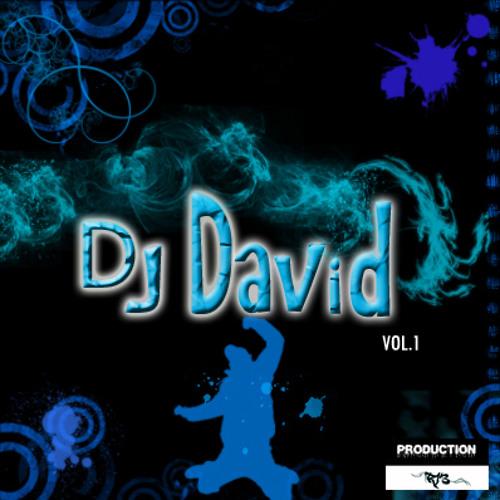 DejotaDavid's avatar