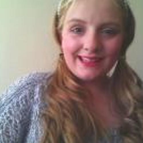 Ellen Edwards's avatar