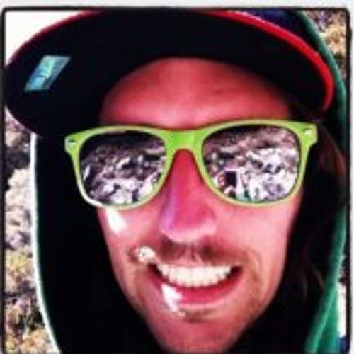Markuss Asparila's avatar