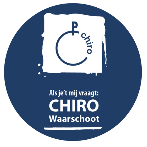 Chiro Waarschoot's avatar