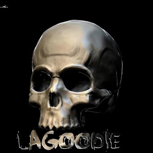 LaGoodie's avatar
