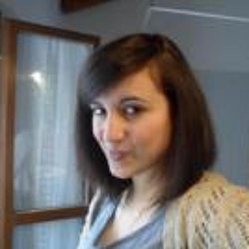 Bassma Laila Kardaoui's avatar