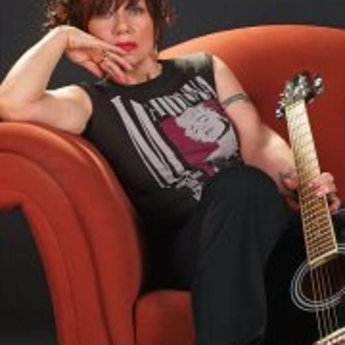 Sonja Mondi's avatar