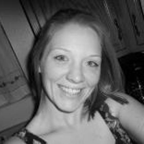 Angie Harkins's avatar
