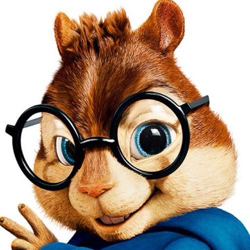kazooiee's avatar