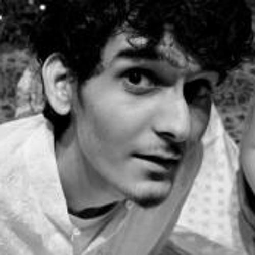 Tahir Hasan's avatar