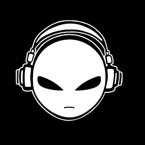 SlowStyle's avatar