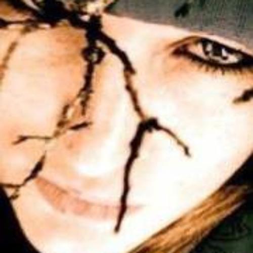 Trē's avatar