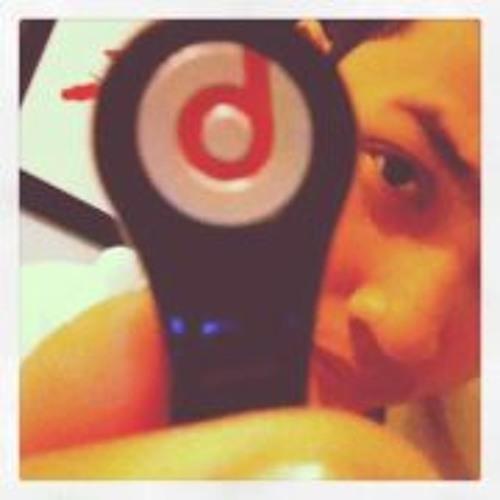Eder Hernandez 4's avatar
