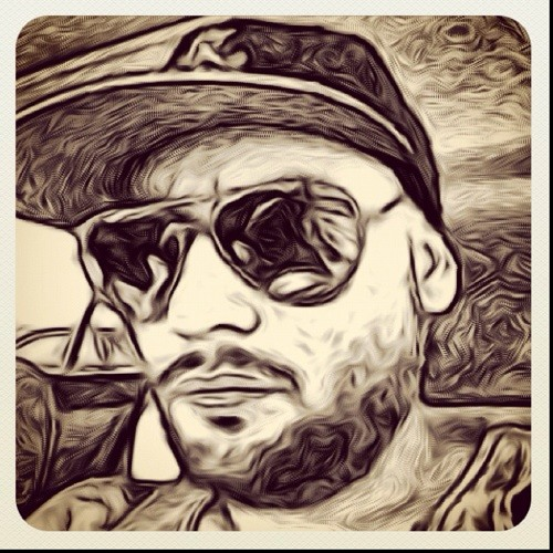 BewareJoaquin's avatar