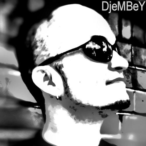 DjeMBeY's avatar