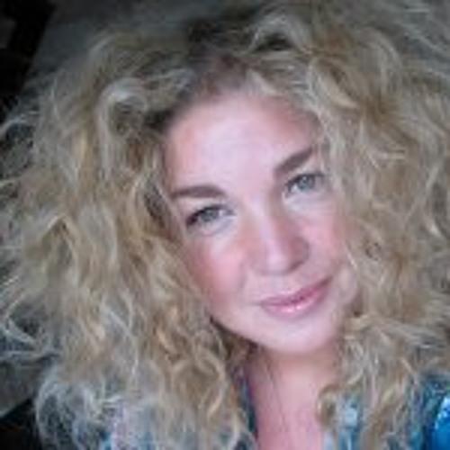 Maarja Tali's avatar